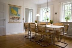 Bornholm interiør 010a