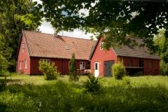 hus-mod-terrasse